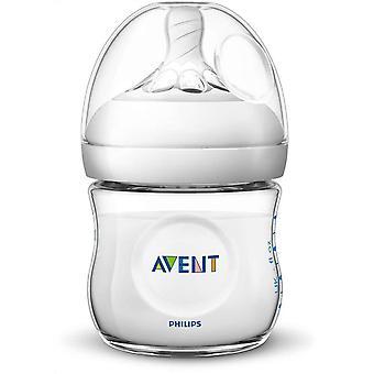 AVENT Natural 2.0 Bottle