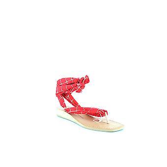 Dolce Vita   Henlee Sandals