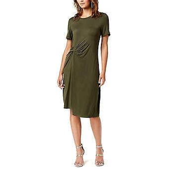RACHEL Rachel Roy   July Dress Army