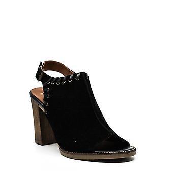 Bella Vita | Ora-Italy Block Heels