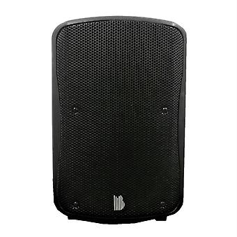 """Gamma 8"""" passive 150w rms 8 ohm poly-carbonate installation speaker"""