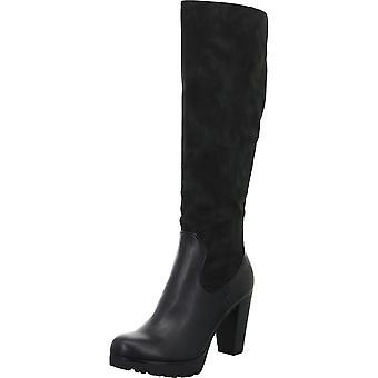 Bugatti Elenor 4115813850551010 yleiset talvi naisten kengät