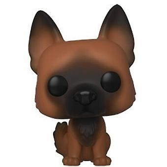 Walking Dead - Dog USA import