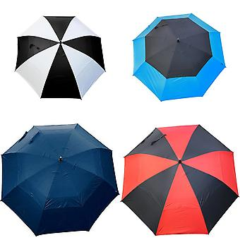 Masters TourDri GR Golf Umbrella