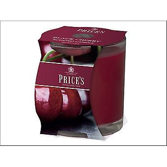 Prices Cluster Jar Black Cherry PCJ010604
