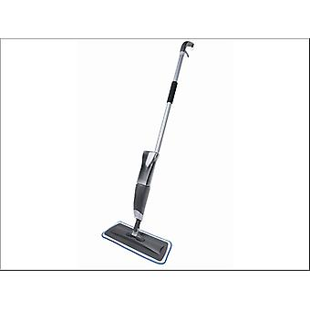 Addis Spray Mop Kovové 513536