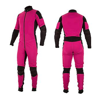 Freefly skydiving suit magento se-05