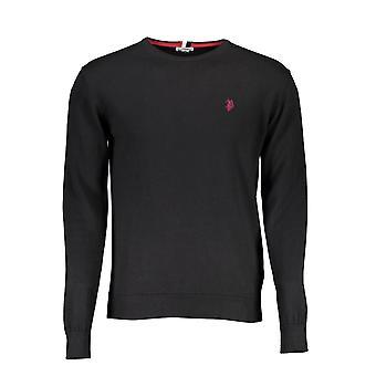 U.S. POLO  ASSN Sweater Men 60946 48847