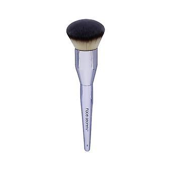 Face Secrets F2 Dense Powder Brush