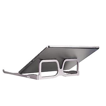 Tragbare Notebook-Lüfter-Wärmeunterstützung