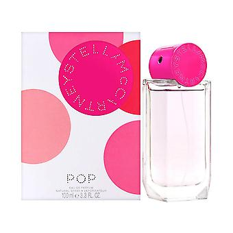 Stella mccartney pop til kvinder 3,3 ounce eau de parfum spray