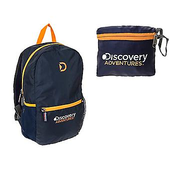Summit DA 15L Folding Day Pack
