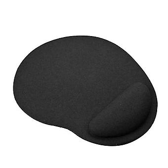 Mouse Pad With Wrist Keyboard, Mouse Mat, Hand Rest Mice Pad For Computer,