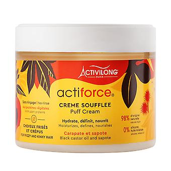 Activilong Actiforce Puff Cream 300 ml - 10,15 fl.oz.