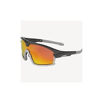 Madison Glasses - Code Breaker Glasses