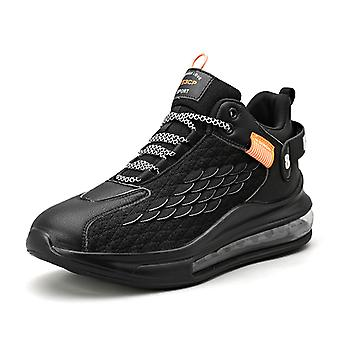 Deportes Hombre Running Shoes Bf23 Negro