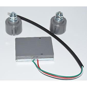 Magnetic Limit Switch Kit For Sliding Gate Opener Motor