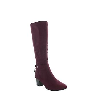 Charter Club | Jaccque Tall Stretch Boots
