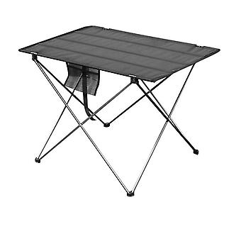 Foldable Table Camping For Outdoor Party