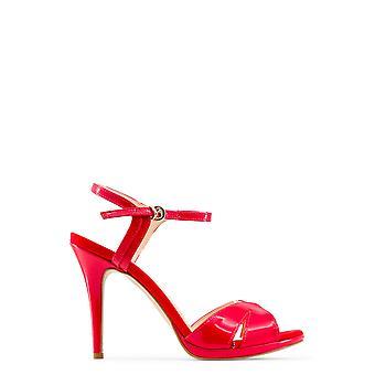 Fabriqué en Italie - perle - chaussures pour femmes