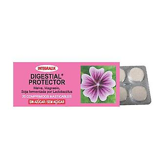 Digestive Protector 20 tablets