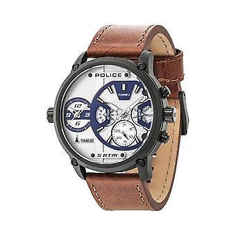 Men's Watch Police R1451278002