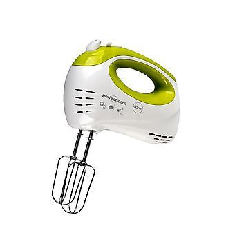 Handhållen elektrisk mixer Eldom R105