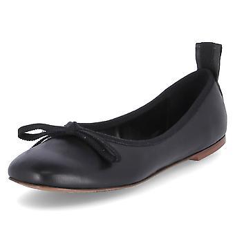 Högl 11002000100 universal  women shoes