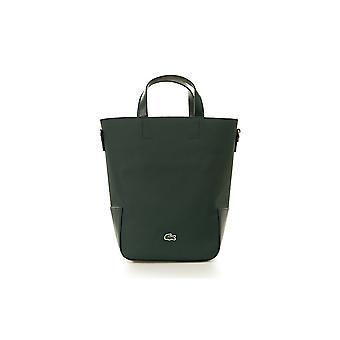 Lacoste NF3418PRG30 everyday  women handbags