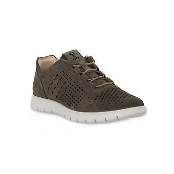 Igi & co saxon military shoes