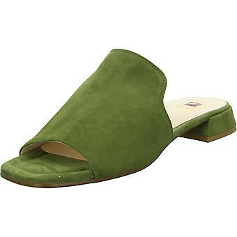 Högl 11015025700 universal  women shoes