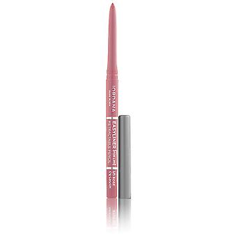 Jordana Cosmetics Liner Lip Rose Easyliner Crush