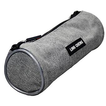 Large-capacity Cloth Pencil Case