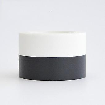 Adhesive Diy Scrapbooking Sticker Label Masking Tape