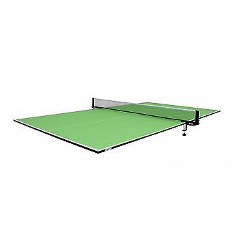 Butterfly 6x3 Full Size Table Top Bat & Net Set