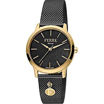 Ferr Milano Watch Elegant FM1L152M0121