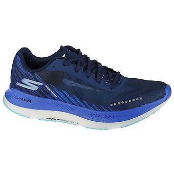 Skechers GO Run Razor Excess 172004BKBL universal all year women shoes