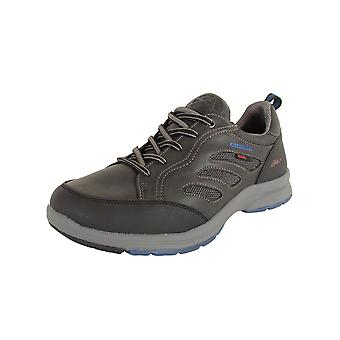 Allrounder Mens Carbon-Tex Outdoor Sneaker Shoes