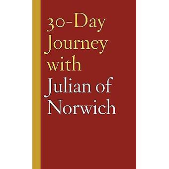 30Day Journey with Julian of Norwich 7