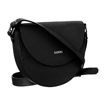 Badura ROVICKY108490 rovicky108490 everyday  women handbags