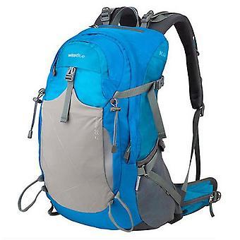 Outdoor Rucksack Bergtasche Campingttravel Tasche 35l Wasserdicht