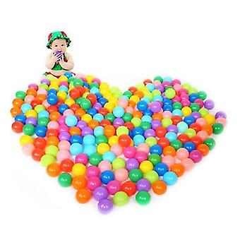 Tent Baby Ball Pool Ocean Balls Pool Foldable Kids Play Tent Playpen House Game