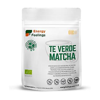 Matcha Tea 100 g