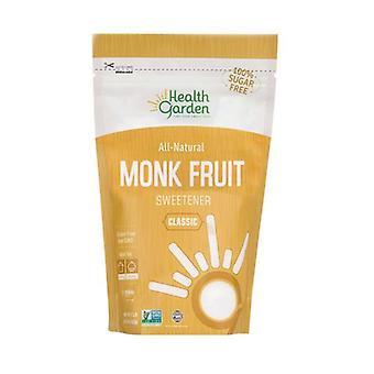Terveys Puutarha Munkki Hedelmien makeutusaine, 1 lb