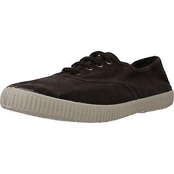 Victoria Sport / Zapatillas 106696  Color Marron