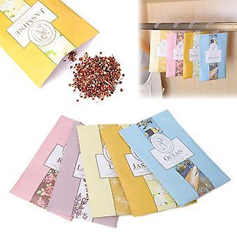 Hanging Fragrant Sachet Aromatherapy Bag