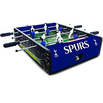 Tottenham Hotspur FC Piłkarzyki