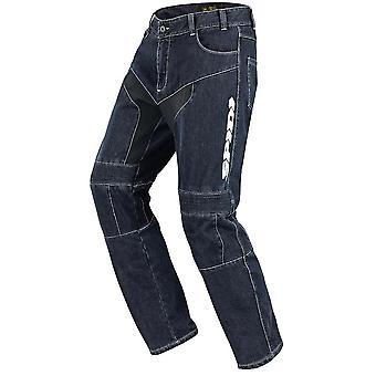 Spidi GB Furious Moto Moto Jeans Blue Stone