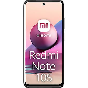 """Smartphone Xiaomi Redmi Note 10S 6,43"""" Octa Core 6 GB RAM 64 GB"""