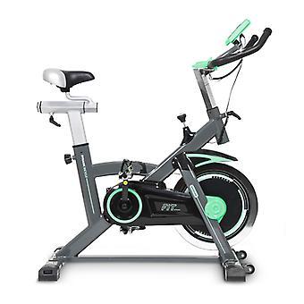 אופניים נייחים Cecotec אקסטרים 20